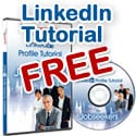 Free LinkedIn Training DVD from Career Confidential